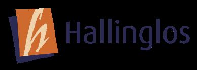 Hallinglos logo 139