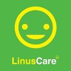 Linuscare 139