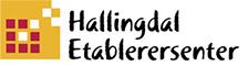 Hallingdal Etablerersenter